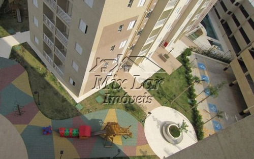 apartamento no presidente altino- osasco sp, com 75 m², sendo 3 dormitórios com 1 suíte, sala, cozinha, banheiro e 1 vaga de garagem. whatsapp mix lar imóveis  9.4749-4346 .