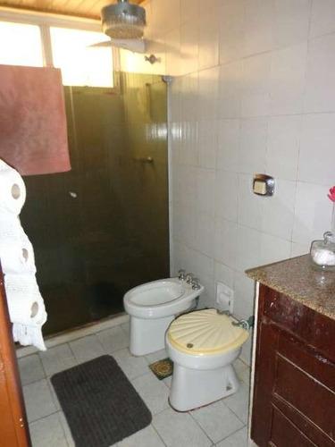 apartamento no rio vermelho - ref: 505587
