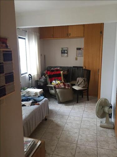 apartamento no rosarinho para venda - ap0002