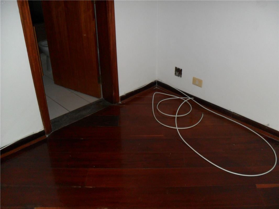 apartamento no rudge ramos  - 13473