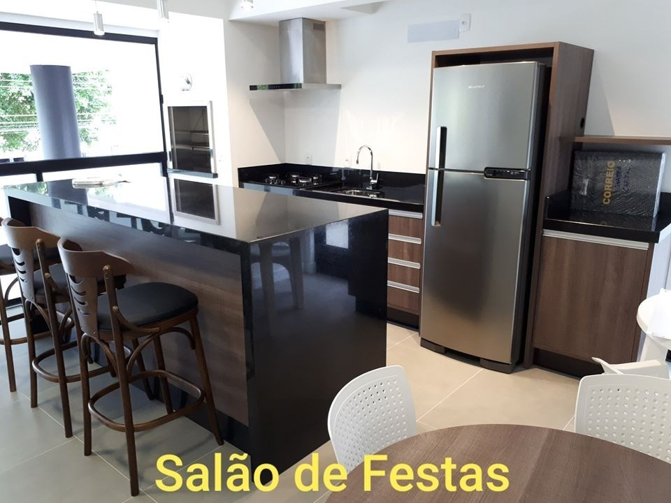 apartamento no saguaçu | 01 suíte | 01 vaga | 57 m2 privativos - sa00436 - 33296551