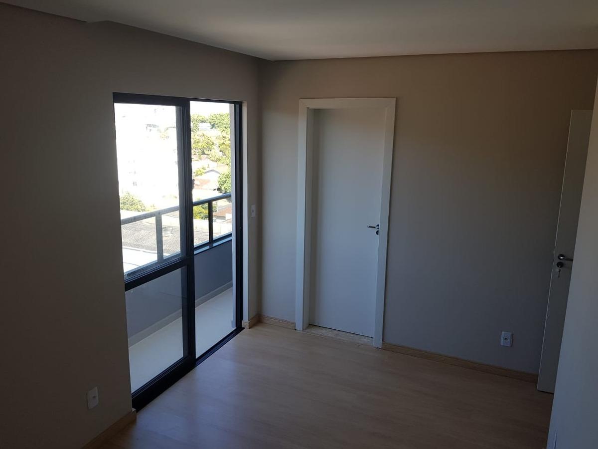 apartamento no saguaçu   92 m2 privativos   01 suíte + 02   01 vaga - sa00449 - 33343628