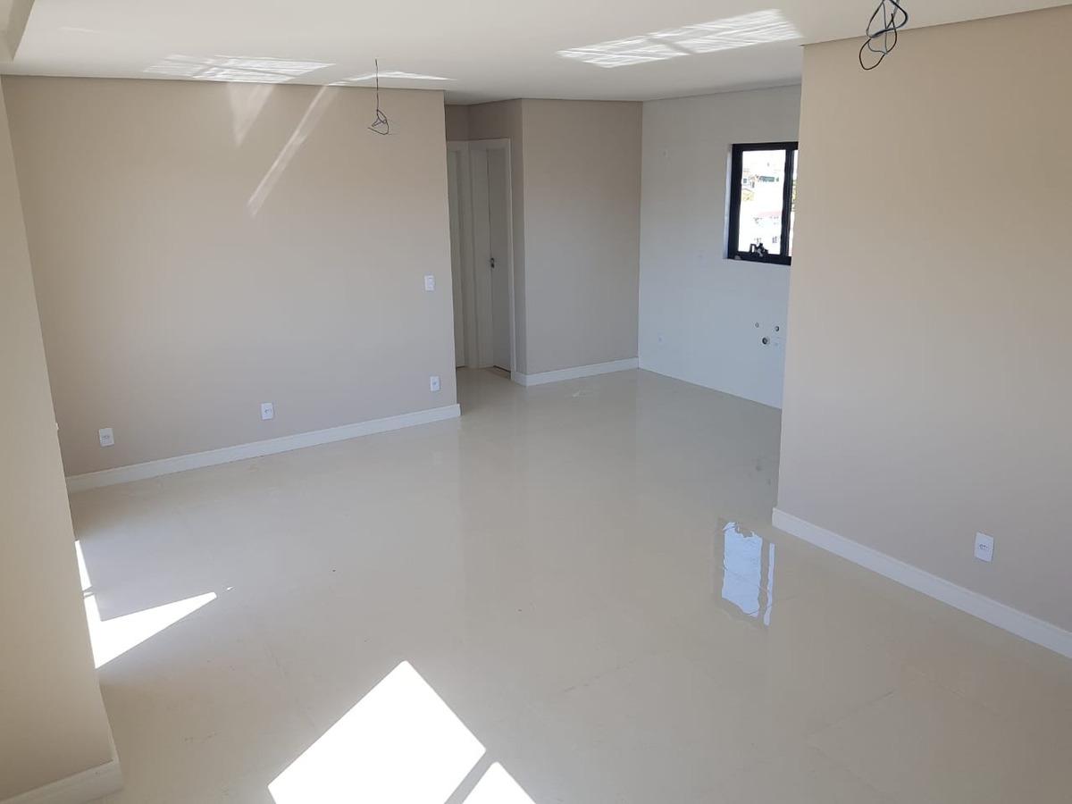 apartamento no saguaçu   92 m2 privativos   01 suíte + 02   01 vaga - sa01392 - 67758842