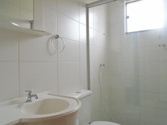 apartamento no saguaçú com 2 quartos para locação, 65 m² - 5425