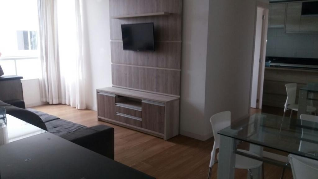 apartamento no saguaçú com 3 quartos para venda, 69 m² - lg4166