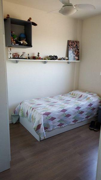 apartamento no saguaçú com 3 quartos para venda, 75 m² - ka894