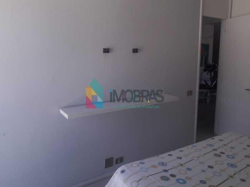 apartamento no sala quarto no leblon com vista privilegiada e infra estrutura!!! - cpap10535