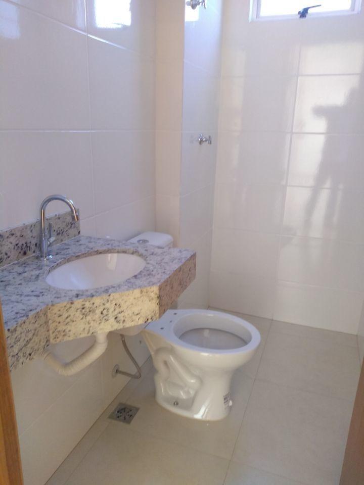 apartamento no santa branca. melhor localização 2 quartos 1 vaga. varanda - 2507