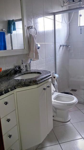 apartamento no santa filomena em pouso alegre - ap0057