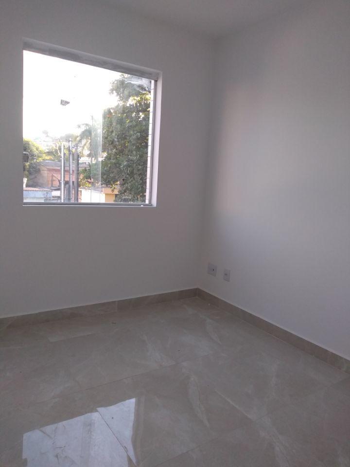 apartamento no santa mônica. melhor localização 2 quartos 1 vaga. com área privativa - 2510