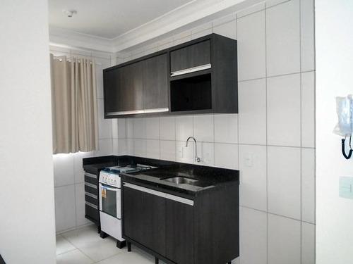 apartamento no santo antônio com 2 quartos para locação, 68 m² - 6940