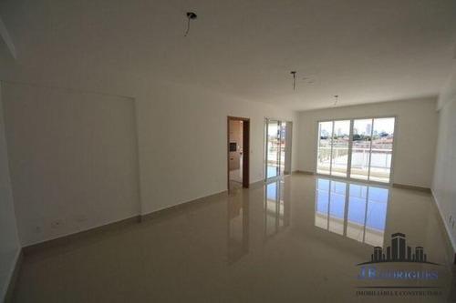 apartamento no splendore com 04 quartos setor bueno - 177m -