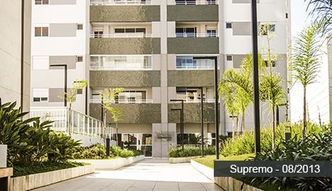 apartamento no supremo de 95m² 3 dormitórios 2 vagas, aceita permuta menor valor - ap0984