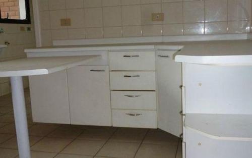 apartamento no tamanho ideal com terraço e lareira na sala.,morumbi,são paulo.