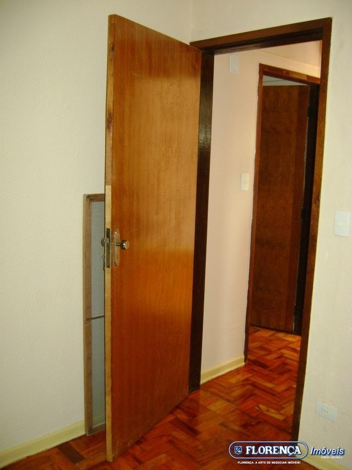 apartamento no tatuapé - 15036