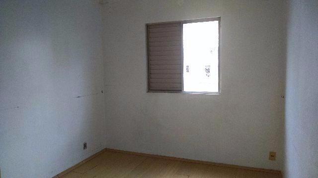 apartamento no tatuapé - 3 dorm 2 vagas - villagio di verona