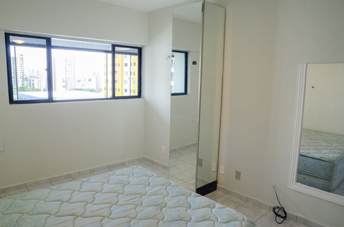 apartamento no tirol aceita financiamento