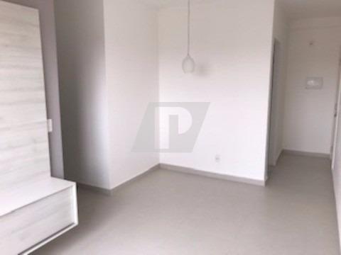 apartamento no torres do jardim i para locação - ap01576 - 34313737
