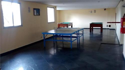 apartamento no torres tibagy,sala grande com sacada,planejad
