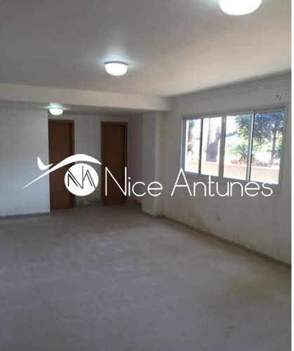 apartamento no tremembé. - na5927