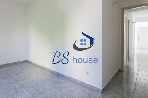 apartamento no vila valparaíso - 3512