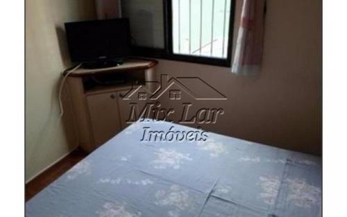 apartamento no vila yara- osasco sp, com 45 m², sendo 2 dormitórios, sala, cozinha, banheiro e 1 vaga de garagem. whatsapp mix lar imóveis  9.4749-4346 .