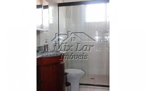 apartamento no vila yara- osasco sp, com 65 m², sendo 2 dormitórios , sala, cozinha, banheiro e 1 vaga de garagem. whatsapp mix lar imóveis  9.4749-4346 .