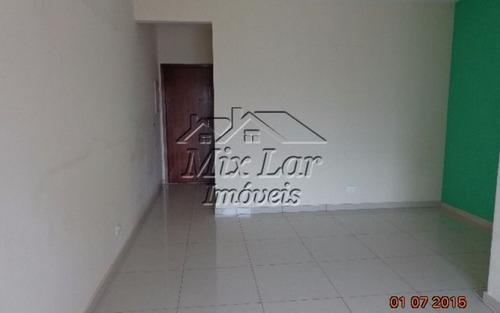 apartamento no vila yara - osasco sp, com 80 m², sendo 3 dormitórios, sala, cozinha, banheiro e 1 vaga de garagem. whatsapp mix lar imóveis  9.4749-4346 .