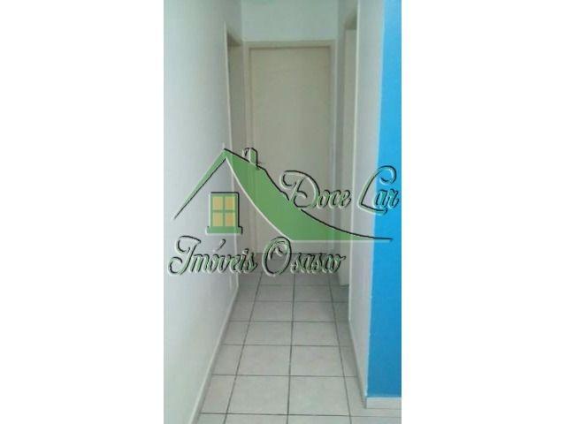 apartamento no villagio  califórnia no jaguaribe
