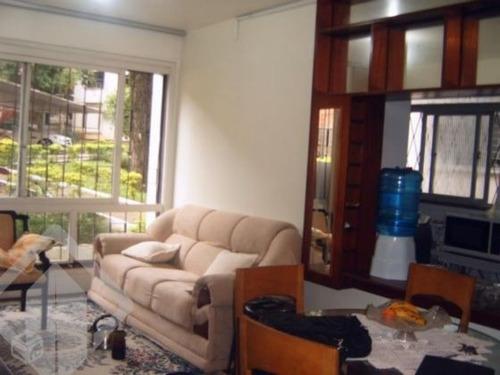 apartamento - nonoai - ref: 120411 - v-120411