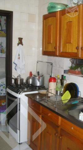 apartamento - nonoai - ref: 136764 - v-136764