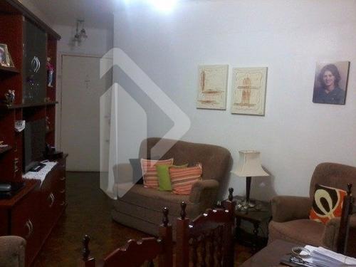 apartamento - nonoai - ref: 189287 - v-189287