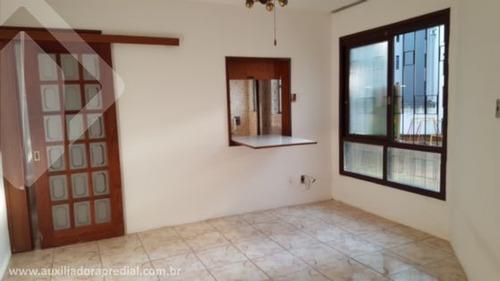 apartamento - nonoai - ref: 36966 - v-36966