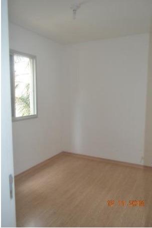 apartamento noparque do carmo - 2 dorm 1 vaga