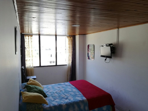 apartamento norte de armenia, sector laureles.