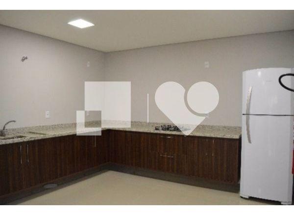 apartamento - nossa senhora das gracas - ref: 14086 - v-219378