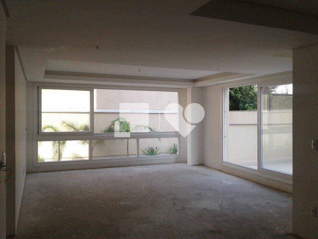 apartamento - nossa senhora das gracas - ref: 14241 - v-224086