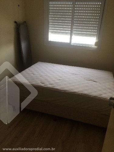 apartamento - nossa senhora das gracas - ref: 176788 - v-176788