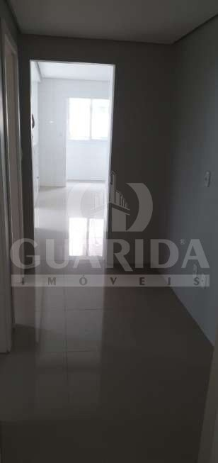 apartamento - nossa senhora das gracas - ref: 198143 - v-198255