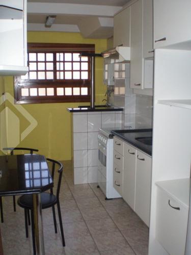apartamento - nossa senhora das gracas - ref: 212840 - v-212840