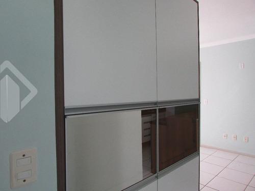 apartamento - nossa senhora das gracas - ref: 217753 - v-217753