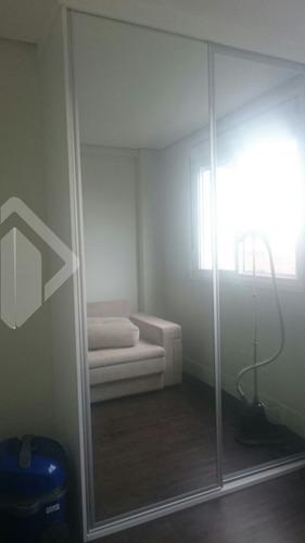 apartamento - nossa senhora das gracas - ref: 219021 - v-219021