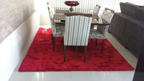 apartamento - nossa senhora das gracas - ref: 221735 - v-221735