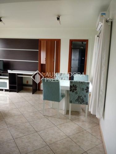 apartamento - nossa senhora das gracas - ref: 259004 - v-259004