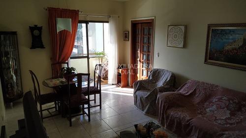 apartamento - nossa senhora das gracas - ref: 294949 - v-294949