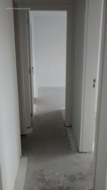 apartamento - nossa senhora das gracas - ref: 30367 - v-30367