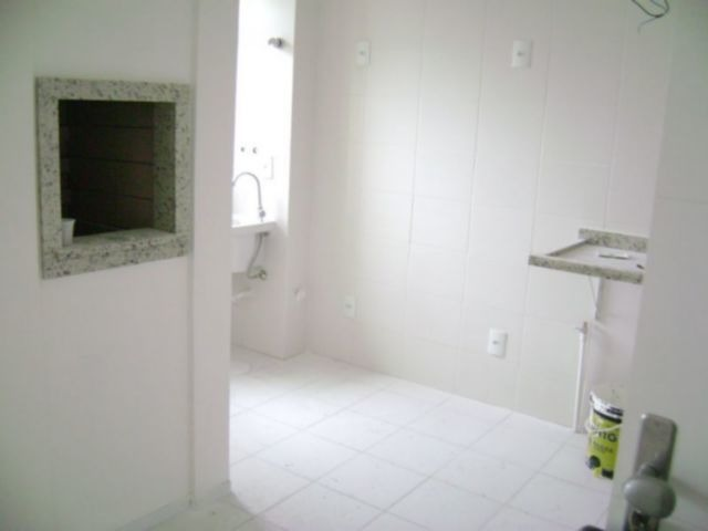 apartamento - nossa senhora das gracas - ref: 30736 - v-30736