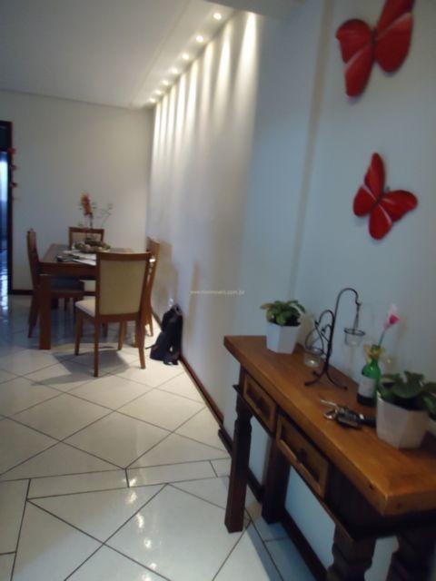 apartamento - nossa senhora das gracas - ref: 39462 - v-39462