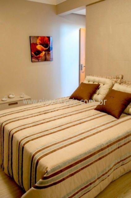 apartamento - nossa senhora das gracas - ref: 41578 - v-41578