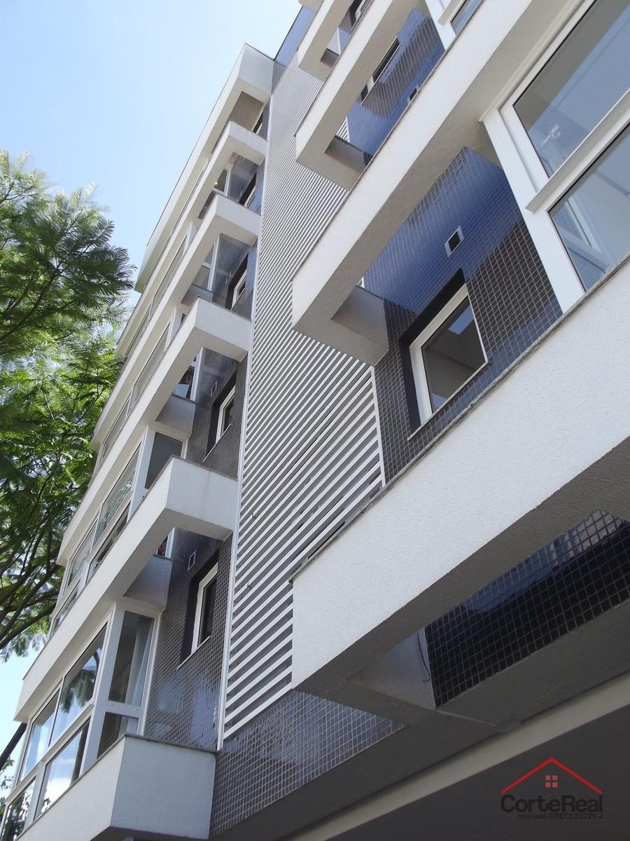 apartamento - nossa senhora das gracas - ref: 5074 - v-5074